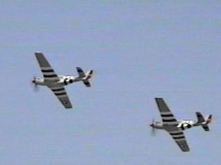 oshkosh fly-in